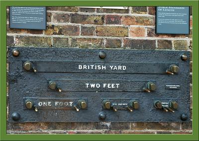 London, Royal Parks